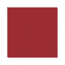 Fagel Red