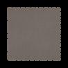 Fagel Charcoal