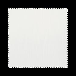 Fagel White