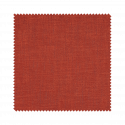 Newcombe Scarlet