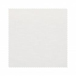 Newcombe Ice White