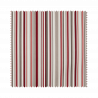 Seastripe Cherry