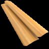 Woodline 9405