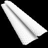 White Filtra
