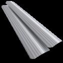 Vibe Silver