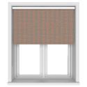 Missprint Blackout Muscat Small Taupe