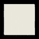 Bella Paper