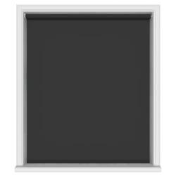 Konya Blackout Onyx Black