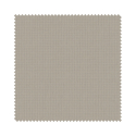 Konya Blackout Putty Beige