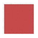 Konya Blackout Scarlett Red
