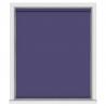 Konya Blackout Royal Blue