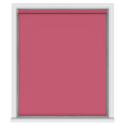 Konya Blackout Hot Pink