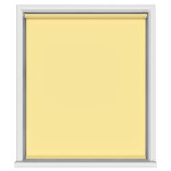 Konya Primrose Yellow