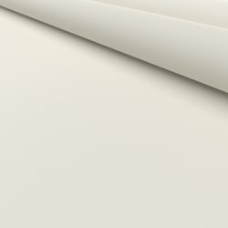 Konya Blackout Porcelain White