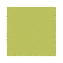 Stirlo Vine Green