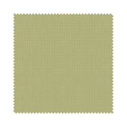 Stirlo Olive Green