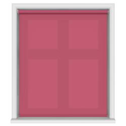 Stirlo Hot Pink