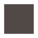 Stirlo Chocolate Brown Roller Blind