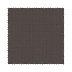 Stirlo Chocolate Brown Roller Blind