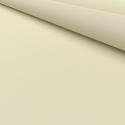 Stirlo Butter Cream Roller Blind