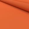 Stirlo Tiger Orange