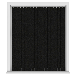 Alessi Jet Replacement Slats