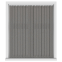 Alessi Pebble Replacement Slats
