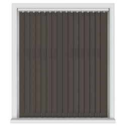 Aria Thunder Replacement Slats