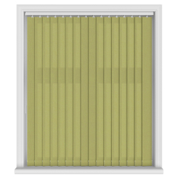 Bexley Pesto Replacement Slats
