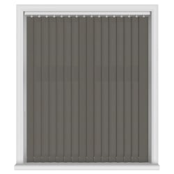 Bexley Zinc Replacement Slats