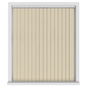 Estella Cameo Replacement Slats