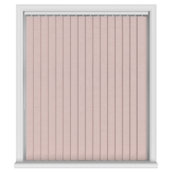 Estella Sorbet Replacement Slats
