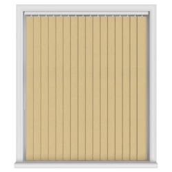 Hanson Shell Replacement Slats