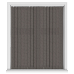 Legacy Thunder Replacement Slats