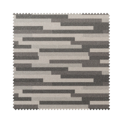 Plaza Graphite Replacement Slats