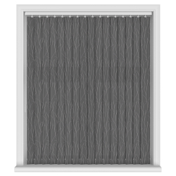 Sio Charcoal Replacement Slats