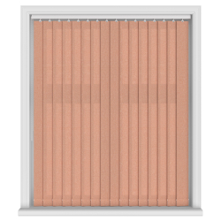 Henlow Amber Replacement Slats