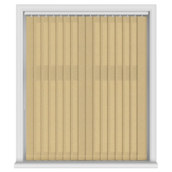 Henlow Shell Replacement Slats
