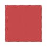 Splash Scarlet Replacement Slats