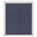Splash Indigo Replacement Slats