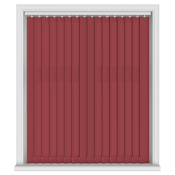 Splash Ruby Replacement Slats