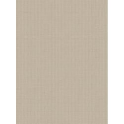 Splash Hessian Replacement Slats