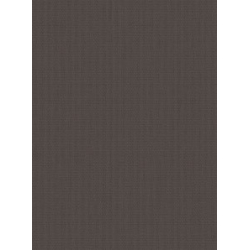 Splash Chocolate Vertical Blind