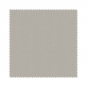 Splash Taupe Vertical Blind