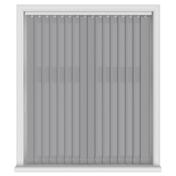 Splash Beige Vertical Blind