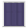 Splash Duck Egg Vertical Blind
