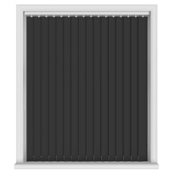 Bella Noir Replacement Slats