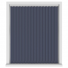 Bella Indigo Replacement Slats