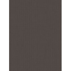 Bella Chocolate Vertical Blind