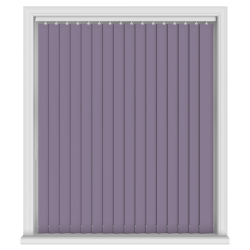 Bella Amparo Replacement Slats